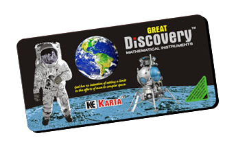 Discovery2